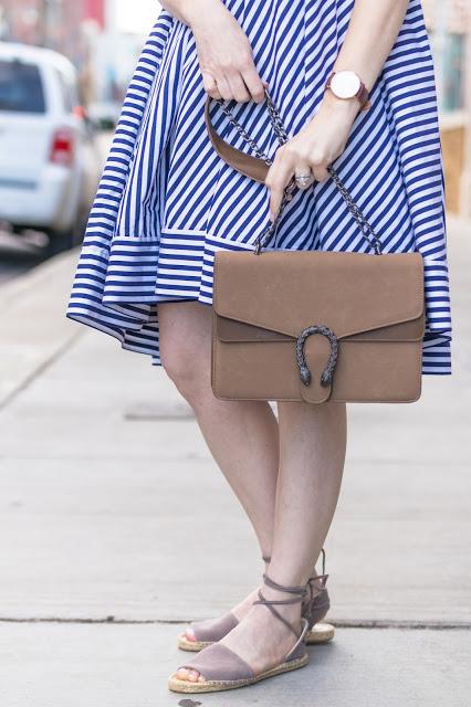 msgm-dress-basso-bag