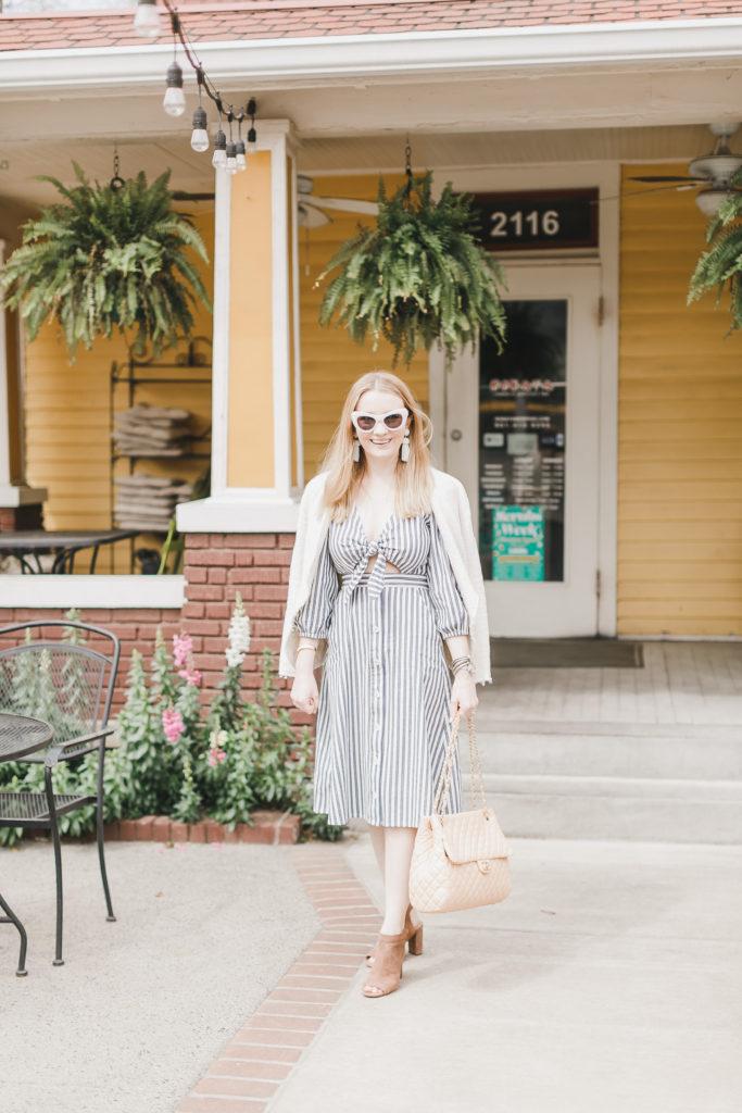Buying A Designer Handbag for Less