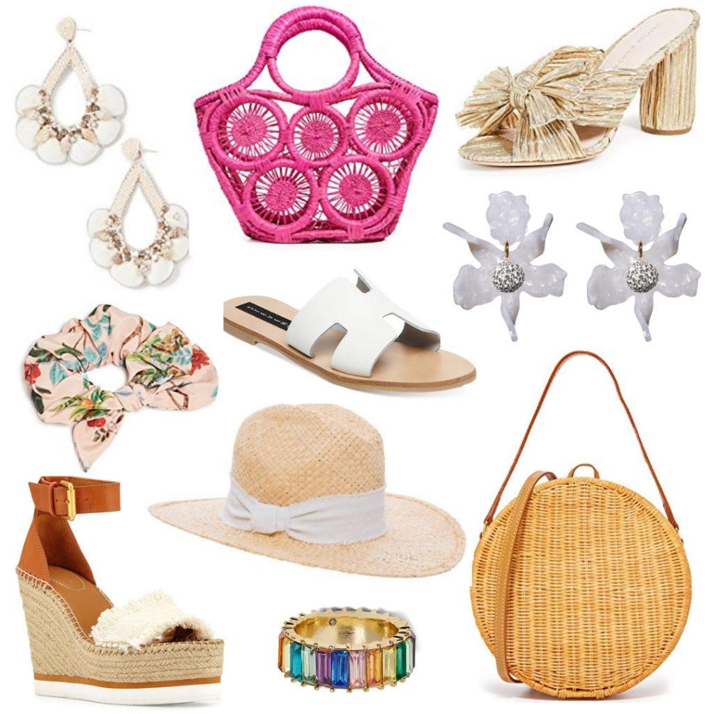 ShopBop Sale Picks + Purchases