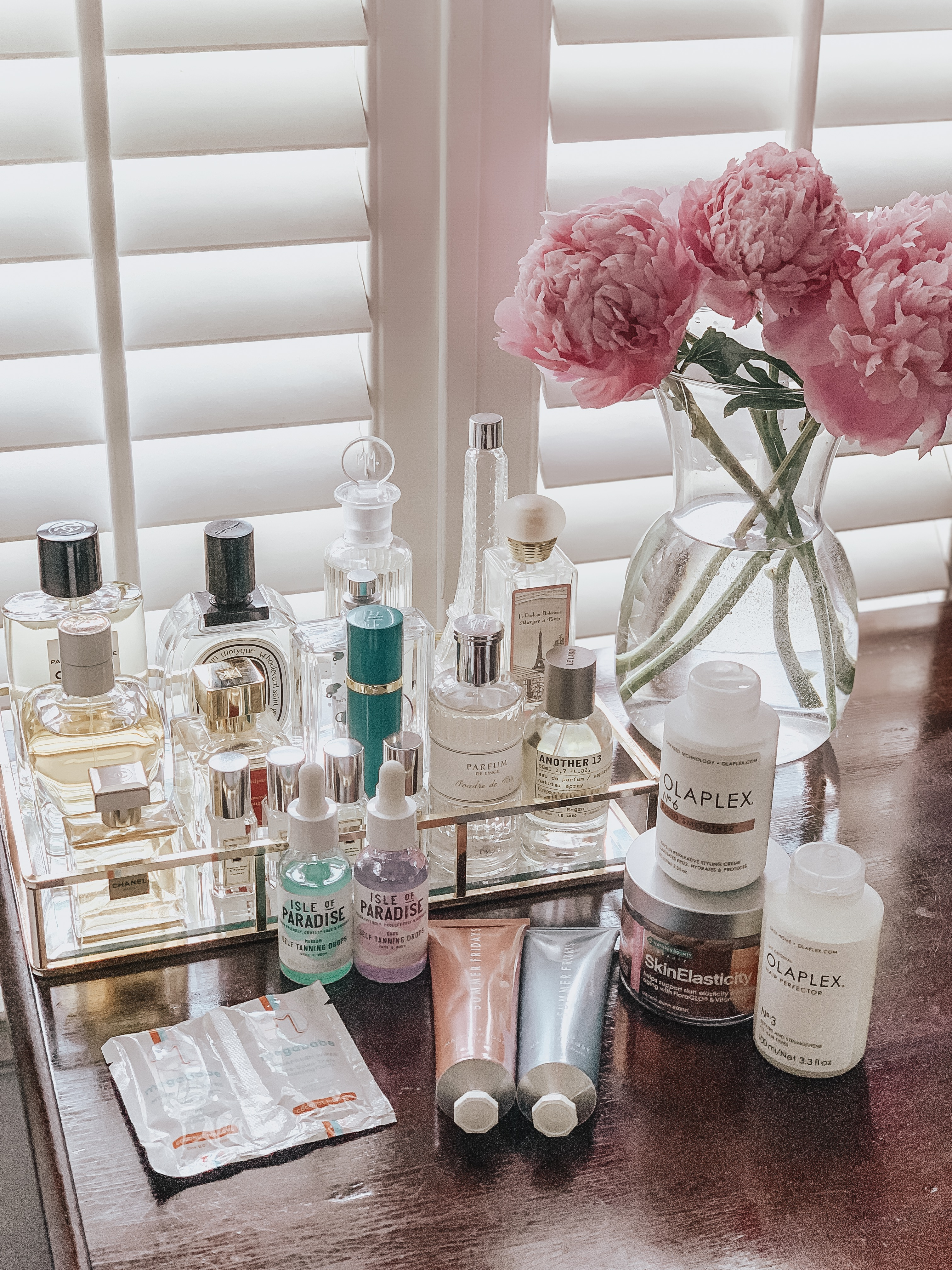 My New Summer Beauty & Makeup Purchases + Updated Makeup