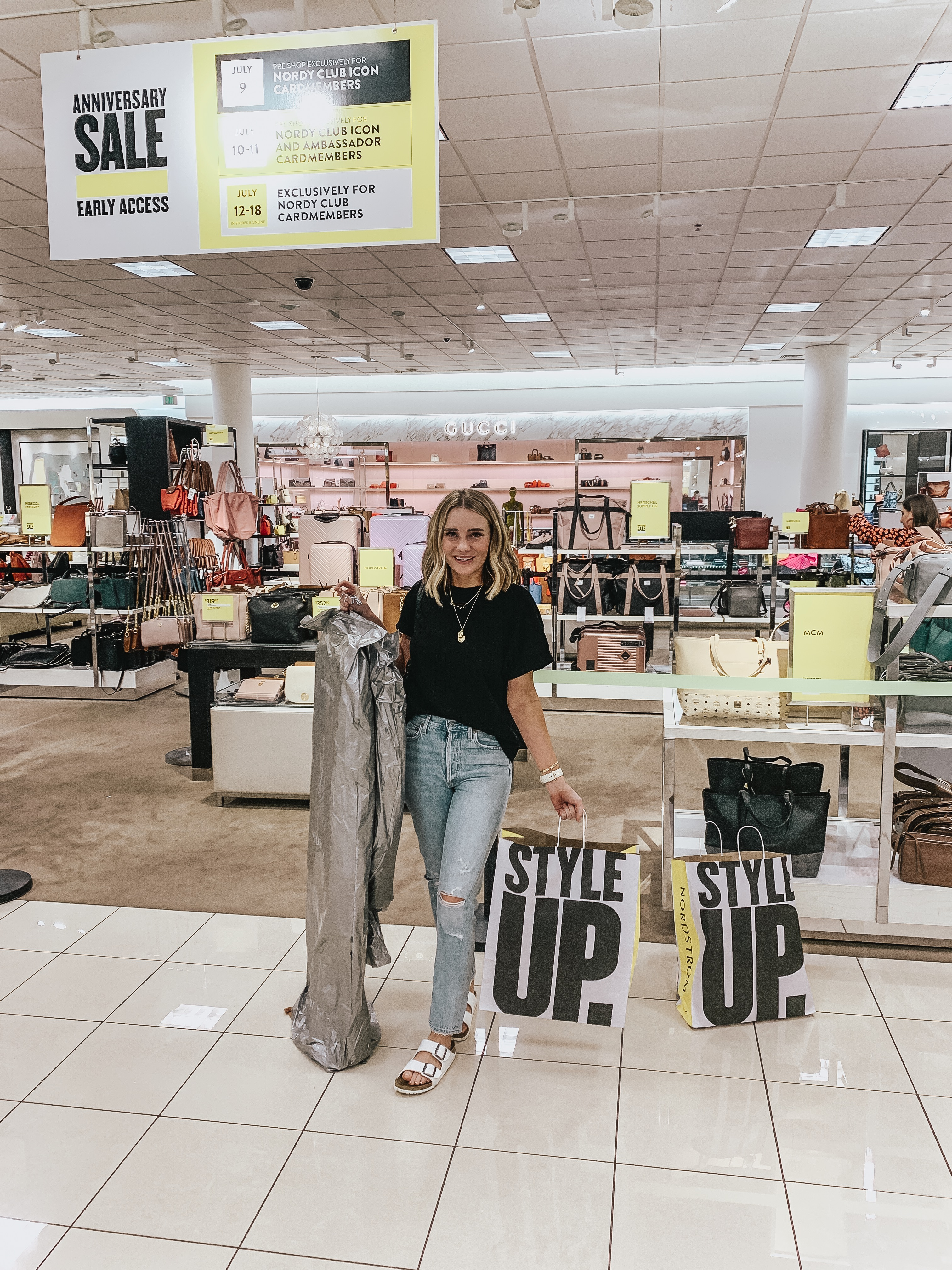 e1aff3c0d1d Nordstrom Anniversary Sale 2019- Picks from Early Access + Giveaway ...