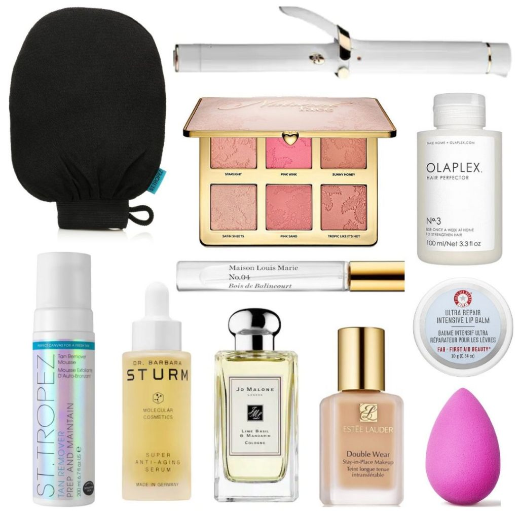 Sephora Sale Picks – Beauty Must Haves
