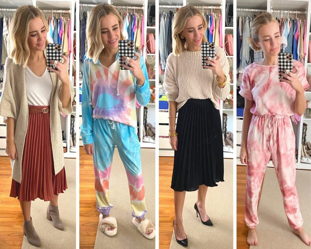 15 Must-Have Outfits Found On Amazon